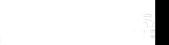 Repensos partner, Iris Automations logo
