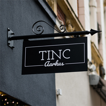 tinc_case02